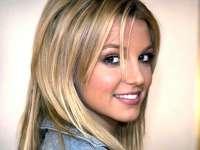 Tatăl lui Britney Spears i-a cerut acesteia să nu mai iasă cu niciun bărbat timp de 6 luni