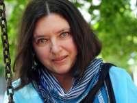 Tatiana Niculescu Bran va fi purtătorul de cuvânt al lui Klaus Iohannis