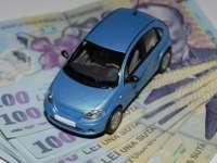 Taxa auto 2018 - Cum va fi aplicată noua taxă de poluare și cât vor plăti șoferii în funcţie de mașina pe care o conduc