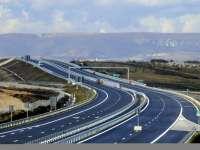 Taxarea autostrăzilor din România ar putea începe din 2017