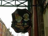 Taxele și interdicția de a fuma, principalele cauze a închiderii pub-urilor în Marea Britanie