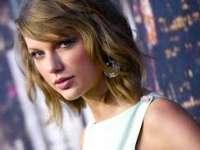Taylor Swift obține câștig de cauză în procesul declanșat de acuzațiile ei de hărțuire sexuală