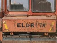 Tel Drum are interdicţie de a cere dizolvarea pentru încă 60 de zile