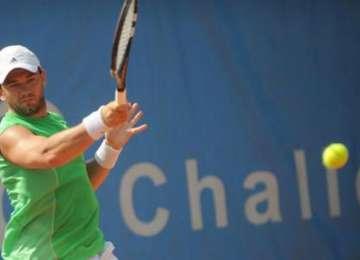 Tenis: Florin Mergea și Oliver Marach au câștigat finala probei de dublu la Vina del Mar