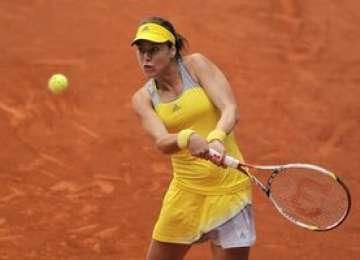 Tenis: Halep, Cîrstea și Niculescu vor fi prezenți la turneul WTA de la Beijing