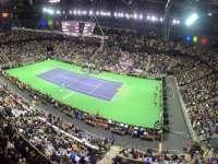 Tenis: Meciul România - Germania, din Fed Cup, se va disputa la Cluj-Napoca
