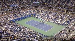 Tenis: Patru jucători români, în calificări la US Open