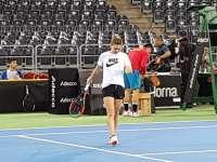 Tenis - Simona Halep îşi poate consolida poziţia de lider mondial la Indian Wells