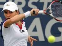 Tenis: Simona Halep urcă pe locul 19 în clasamentul WTA după victoria de la New Haven