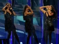 TEORIA CONSPIRAŢIEI: România, ajutată la Eurovision de o organizaţie secretă, acuzată de satanism?