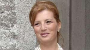 Terenul Ioanei Băsescu de la Nana, sub sechestru. Fiica fostului preşedinte urmează să fie AUDIATĂ la DNA