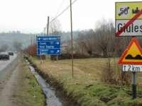 Termenul de finalizare a lucrărilor de reabilitare a DN 18 Baia Sprie – Sighet a fost prelungit