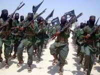 Terorism: Al-Qaida plănuieşte atentate în Europa