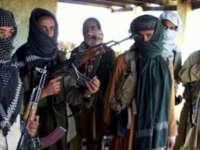 Terorism: Franţa, Marea Britanie şi Germania îşi închid temporar ambasadele