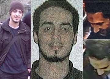 Teroristul sinucigaș Najim Laachraoui, student exemplar la şcoala catolică din Bruxellles