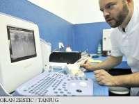 Țesuturi ale corzilor vocale dezvoltate în laborator de către cercetătorii americani