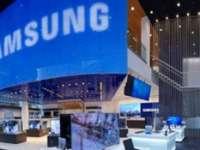 The Guardian arată că televizoarele Samsung consumă mai multă energie decât cea specificată conform testelor