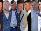 Tinerii din Vaslui care au violat ore în șir o elevă de 18 ani vor fi eliberați condiționat după mai puțin de trei ani de detenție