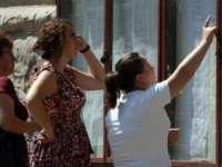 TITULARIZARE – Note între 1 la 10 pentru profesorii din Maramureș