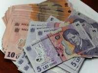 Toate pensiile vor crește cu 3,75%; la salariile mari nu se va aplica creșterea