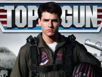 Tom Cruise a dezvăluit titlul continuării filmului Top Gun