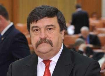 Toni Greblă, dus în arestul Poliției Capitalei: Mi se pare o măsură excesivă