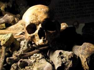 Top 10 cele mai înfricoșătoare locuri de pe Terra, România fiind și ea inclusă