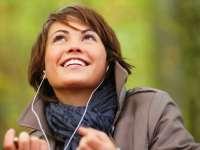 Top 10 melodii care produc cea mai mare fericire