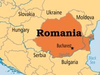 TOP 10 PARADOXURI care caracterizează România