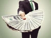 Topul țărilor cu cele mai mari salarii: SUA ocupă locul fruntaș