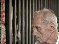 Torționarul Alexandru Vișinescu, condamnat definitiv la 20 de ani de închisoare