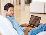 Tot ce caută o persoană pe Internet ajunge să o definească, se formează un profil electronic