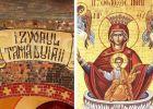 Tradiţii şi obiceiuri de Izvorul Tămăduirii