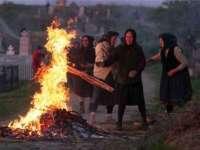 Tradiții și obiceiuri din Joia Mare