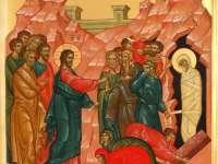 Tradiţii și obiceiuri în Sâmbăta lui Lazăr