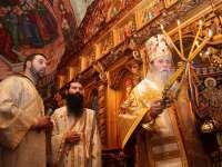 Tradiţii şi obiceiuri în Vinerea Mare - Ce nu ai voie să faci în această zi