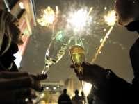 Tradiţii şi superstiţii de Revelion