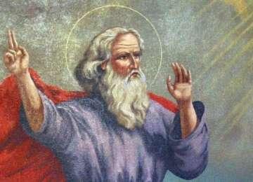 Tradiţii şi superstiţii de Sfântul Ilie. Ce trebuie să faci în 20 iulie ca să ai noroc şi să fii ferit de rele
