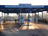 Traficul auto, sistat temporar prin punctele de trecere a frontierei Sighet, Halmeu şi Siret, a fost reluat