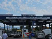 Traficul de calatori prin Vama Sighet a crescut cu 80%