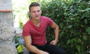Tragedie într-o familie din satul Tisa. Un tânăr în vârstă de 23 de ani şi-a pus capăt zilelor