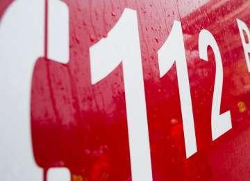 TRAGEDIE LA BUDEȘTI - Un bărbat de 46 de ani lovit de fulger, a fost găsit mort pe câmp
