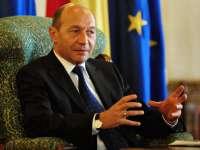 Traian Băsescu se întâlneşte miercuri, la Palatul Cotroceni, cu premierul chinez