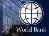 Traian Băsescu şi Victor Ponta se întâlnesc cu preşedintele Băncii Mondiale, Jim Yong Kim
