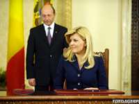"""TRAIAN BĂSESCU, un nou atac la adresa Justiției pe FACEBOOK: """"Şase lucruri pe care nu le cred"""""""