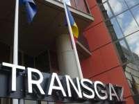 Transgaz: În luna mai, România să nu mai consume gaze de import