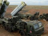 Transnistria și-a plasat unitățile de apărare antiaeriană în stare de luptă, pe poziții de tragere