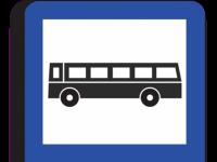 Transport în comun numai cu microbuze în Sighetu Marmaţiei