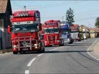 Transportatorii rutieri solicită Guvernului înghețarea tarifelor RCA