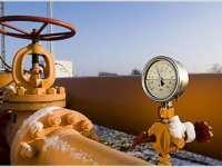 Tranzitul gazelor spre Europa este în pericol după ce Ucraina a sistat importurile de gaze din Rusia